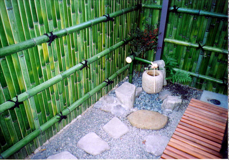 Image Result For Garden Stones